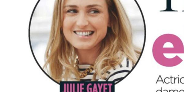 François Hollande «une distance» avec Julie Gayet, difficile de la joindre