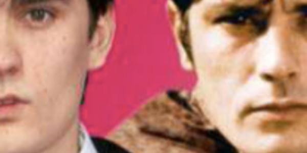 Alain Delon se met à dos ses fils, la surprenante raison dévoilée