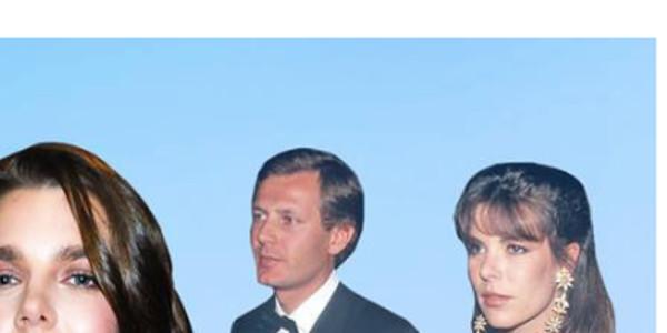 Caroline de Monaco«brisée» par la princesse Grace, cette piste choc sur ses déboires