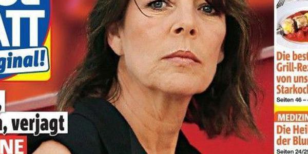 Caroline de Monaco et le clan des Hanovre, un drame accélère la fin des querelles