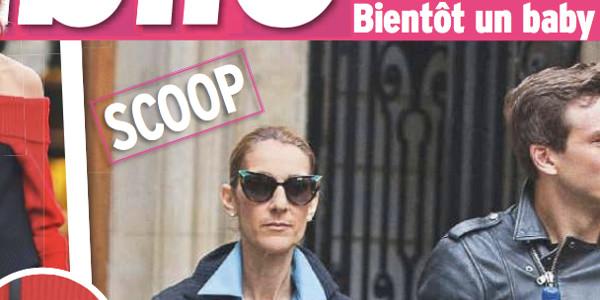 Céline Dion très proche de Pepe Munoz, une grande annonce