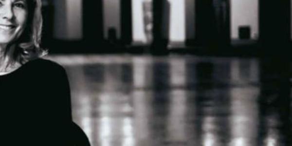 Claire Chazal éprise d'une star du cinéma, sa troublante révélation