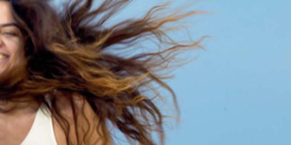La fille d'Alain Delon «tourne le dos» à sa famille, son surprenant aveu