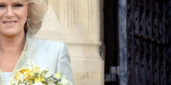 Le prince Charles «dévasté», une lettre de Camilla Parker-Bowles lui a brisé le coeur