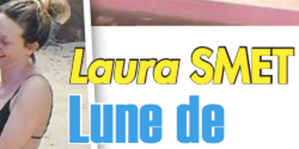 Laura Smet maman à 35 ans, ce rêve qu'elle va enfin réaliser avec Raphaël (photo)
