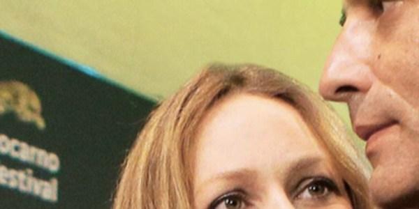 Vanessa Paradis comblée avec Benchetrit, un grand bonheur pour février