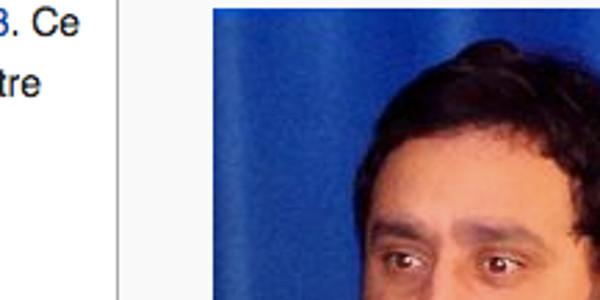 Cyril Hanouna «humilié» par un ministre, il ne s'en remet pas