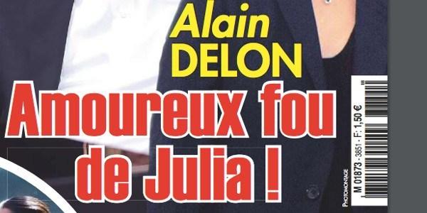 alain-delon-accro-a-julia-chanteuse-acteur-repond