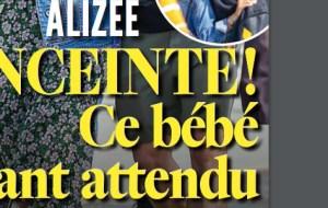 alizee-enceinte-de-gregoire-lyonnet-ce-bebe-tant-attendu