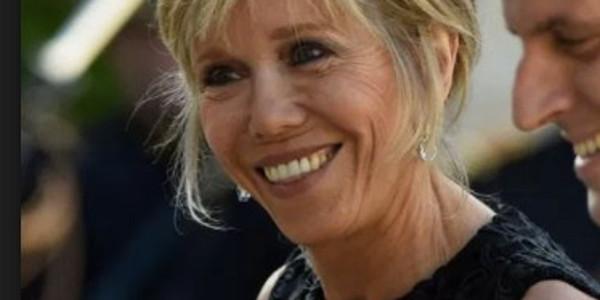 brigitte-macron-bafouee-cette-critique-odieuse-ex-president
