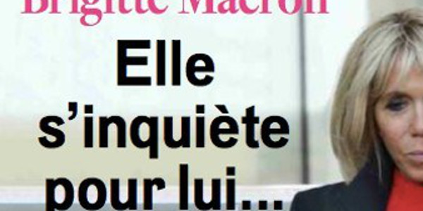 brigitte-macron-grosse-inquietude-pour-son-mari-cette-raison-trouble