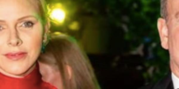charlene-de-monaco-sous-le-choc-cette-terrible-trahison-quelle-noublie-pas