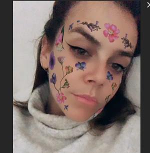 charlotte-casiraghi-meprise-sa-cousine-pauline-ducruet-la-triste-verite