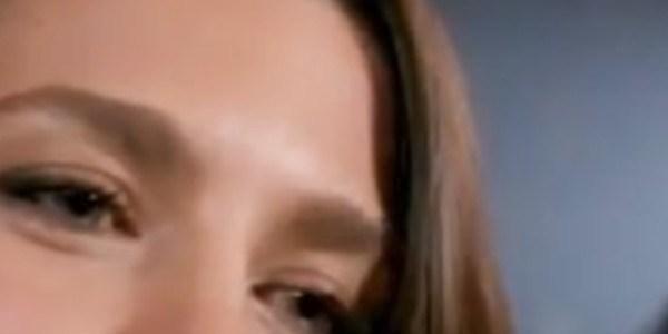 charlotte-casiraghi-triste-nouvelle-la-veille-de-son-mariage-proche-piteux-etat