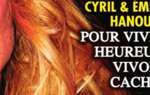 cyril-hanouna-et-emilie-tout-va-mieux-grande-decision-pour-leur-couple