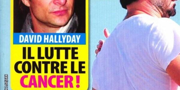 david-hallyday-le-cancer-sa-reponse-cash