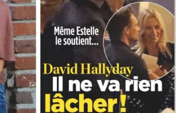 estelle-lefebure-david-hallyday-retrouvailles-clan-un-grand-evenement-perspective