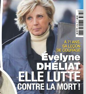 evelyne-dheliat-sa-lecon-de-courage-lutte-mort