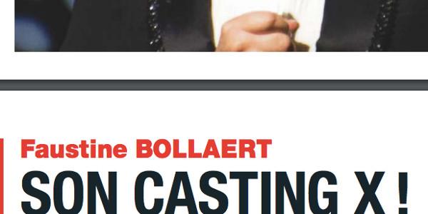 faustine-bollaert-casting-classe-x-sa-troublante-confession