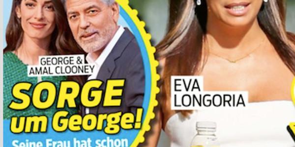george-clooney-sous-etroite-surveillance-cette-mesure-inquietante-amal-jaser