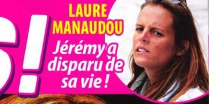 jeremy-frerot-eloigne-de-laure-manaudou-cette-photo-qui-en-dit-long