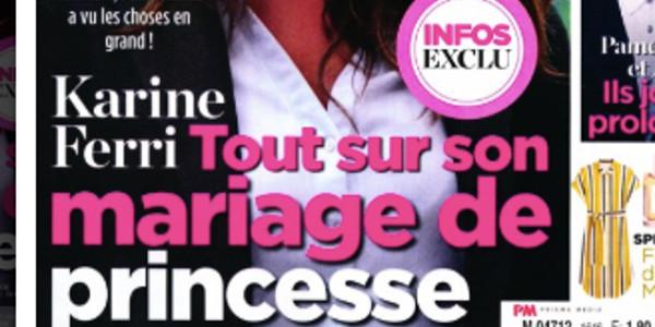 karine-ferri-et-yoann-gourcuff-mariage-princesse-paris