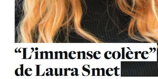 laura-smet-petage-de-cable-contre-laeticia-hallyday-confidence-avocat