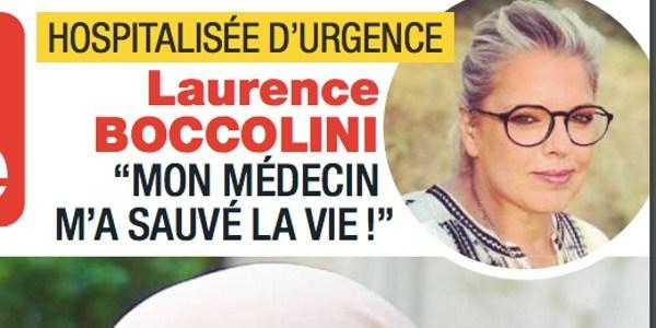 laurence-boccolini-hospitalisee-18-jours-de-souffrance-elle-ouvre-son-coeur