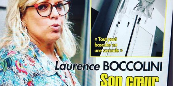 laurence-boccolini-mort-infection-contractee-en-afrique