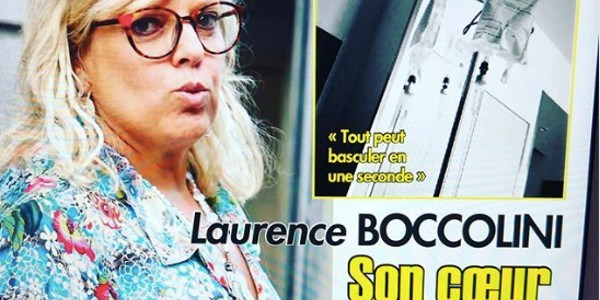 laurence-boccolini-terrible-infection-aide-precieuse-celebre