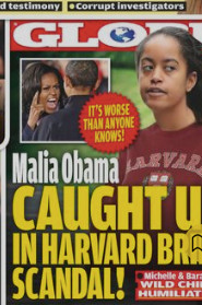 malia-obama-terrible-scandale-a-harvard-barack-obama-et-michelle-humilies