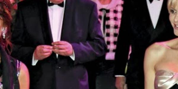 Caroline de Monaco «des frictions » avec Charlène,  cette photo qui en dit long (photo)