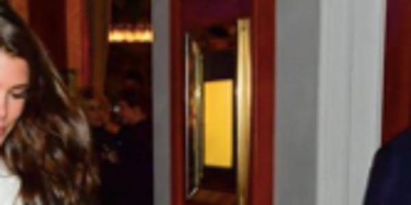 Charlotte Casiraghi intriguée par le surprenant geste de Dimitri Rassam à Cannes (photo)