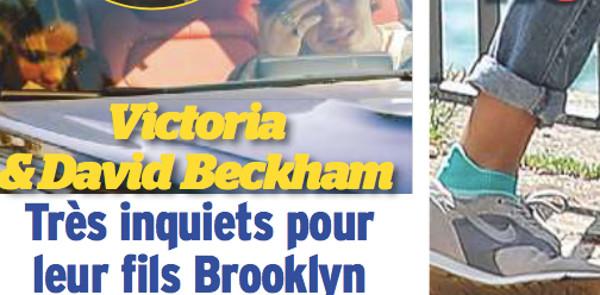david-et-victoria-beckham-tres-inquiets-pour-brooklyn-vrille
