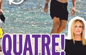 julia-roberts-51-ans-enceinte-de-son-4eme-enfant--preuve