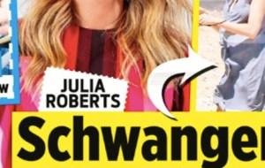 julia-roberts-grossesse-confirme-un-ventre-tout-rond-hawai