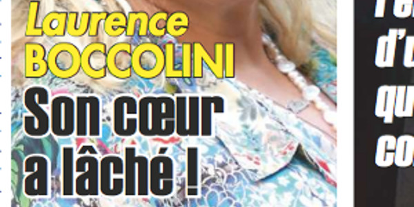 laurence-boccolini-verite-sur-son-hospitalisation-son-coeur-lache