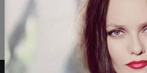 Vanessa Paradis «fâchée» avec un célèbre coiffeur, la raison dévoilée (photo)