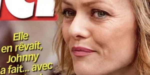 vanessa-paradis-ridiculisee-par-johnny-depp-une-petite-vengeance-grace-a-une-celebre-actrice
