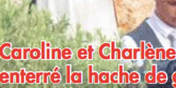 charlene-de-monaco-surnom-ridicule-donne-caroline-de-monaco