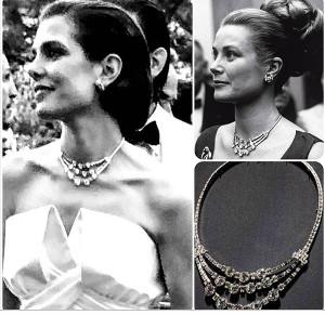 charlotte-casiraghi-mariee-un-collier-a-plusieurs-millions-euros