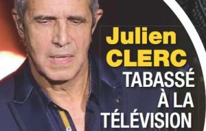 julien-clerc-angoisse-il-est-tabasse-television