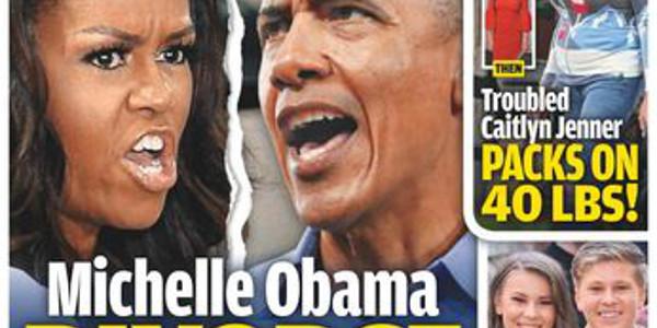barack-et-michelle-obama-crise-le-divorce
