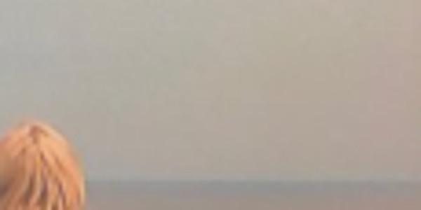 brigitte-macron-penible-attaque-en-normandie-cette-etrange-raison
