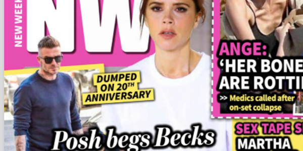 victoria-beckham-lachee-apres-20-ans-david-demande-le-divorce