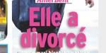 """Amel Bent """"anéantie"""", divorce - Le bout du tunnel avec Patrick Bruel (photo)"""