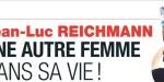 "Jean-Luc Reichmann, ""agace"" Nathalie - Cette autre femme dans sa vie"