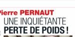 Jean-Pierre Pernaut, perte de poids, rechute - Étonnant message de Nathalie Marquay (vidéo)