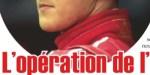 Michael Schumacher, opération délicate - L'espoir avec un protocole révolution