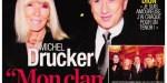 """Michel Drucker """"vexe"""" Dany Saval - En situation délicate avec une célèbre actrice"""